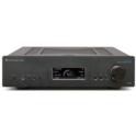 Wzmacniacz zintegrowany Cambridge Audio Azur851A