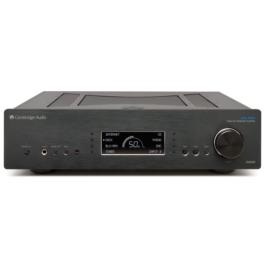 Wzm. zintegrowany Cambridge Audio Azur851A