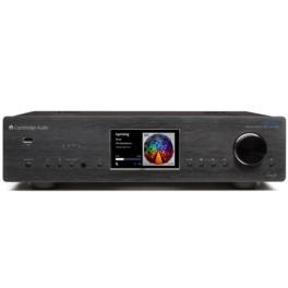 Odtw. strumieniowy Cambridge Audio Azur851N