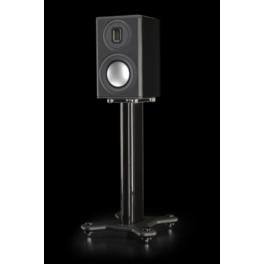 Kolumny Monitor Audio Platinum II PL100II