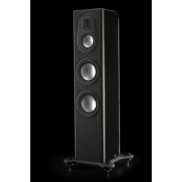 Kolumny Monitor Audio Platinum II PL200II
