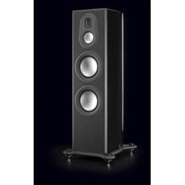 Kolumny Monitor Audio Platinum II PL300II