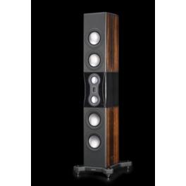 Kolumny Monitor Audio Platinum II PL500II