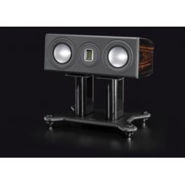 Głośnik Monitor Audio Platinum II PLC150II