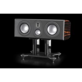 Kolumna Monitor Audio Platinum II PLC350II