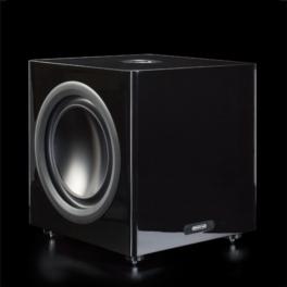 Subwoofer Monitor Audio Platinum II PLW215II