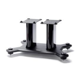 Stand Monitor Audio Platinum II PL350 Stand