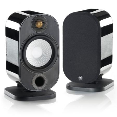 Głośnik Monitor Audio Apex A10