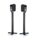 Stand podłogowy Monitor Audio Apex Stand