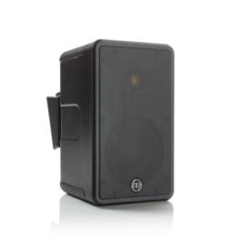 Głośnik Monitor Audio Climate CL50