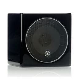 Głośnik Monitor Audio Radius Radius45