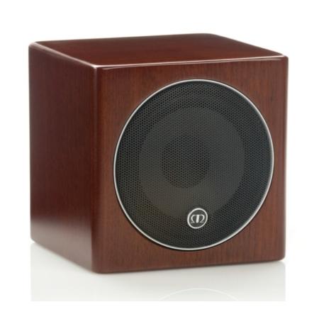 Głośnik Monitor Audio Radius 45