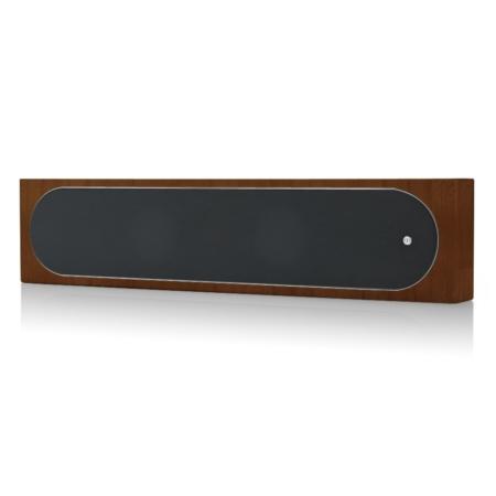 Głośnik Monitor Audio Radius 225