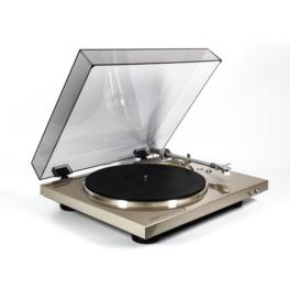 Gramofon analogowy DENON DP-300F