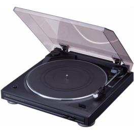 Gramofon analogowy DENON DP-29F