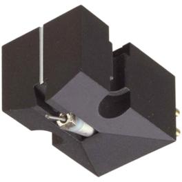 Wkładka gramofonowa MC DENON DL-103