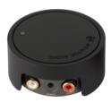 Nadajnik bezprzewodowy Monitor Audio WT-1