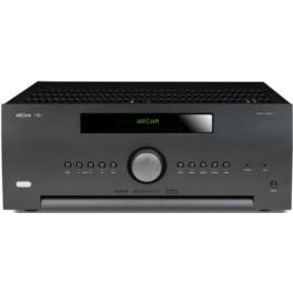 Amplituner kina domowego Arcam FMJ AVR390