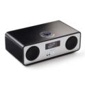 System zintegrowany all-in-one Ruark Audio R2 Mk3