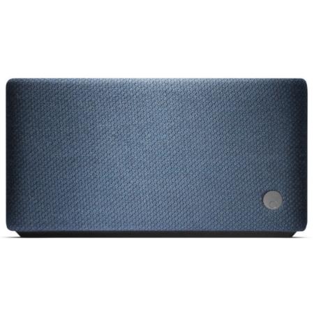 Bezprzewodowy głośnik Bluetooth Cambridge Audio YOYO S