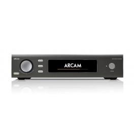 Odtwarzacz sieciowy Arcam ST60