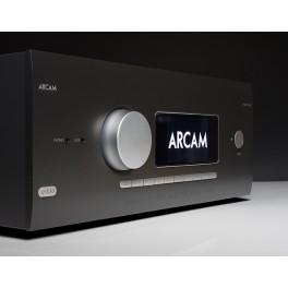 Amplituner Arcam AVR30