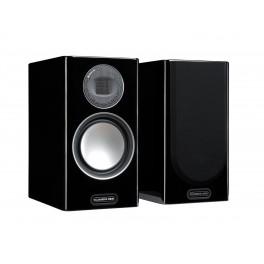 Głośnik Monitor Audio Gold 100 (seria 5)