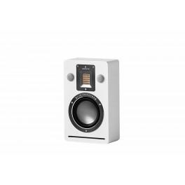 Kolumny głośnikowe Audiovector QR WALL
