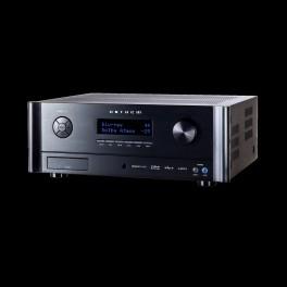 Amplituner kina domowego ANTHEM MRX-1120