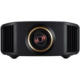 Projektor JVC DLA-RS2000