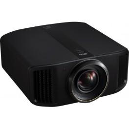 Projektor JVC DLA-RS3000
