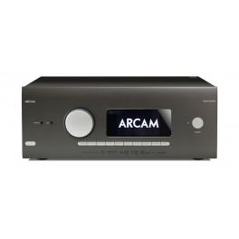 Amplituner ARCAM AV40