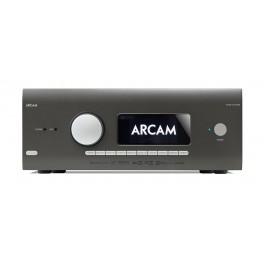 Amplituner kina domowego ARCAM AVR10