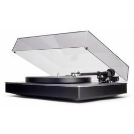 Gramofon Cambridge Audio Alva TT