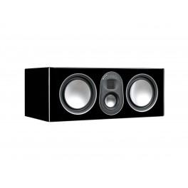 Głośnik centralny Monitor Audio Gold 5 C250