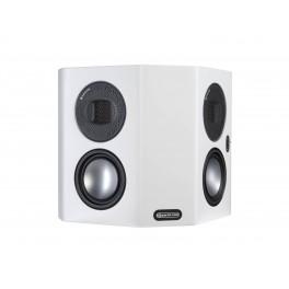 Głosnik naścienny Monitor Audio Gold 5 FX