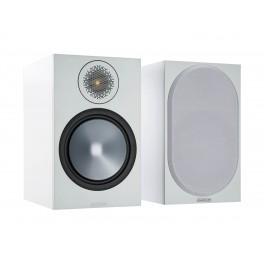 Głośniki podstawkowe Monitor Audio Bronze 100