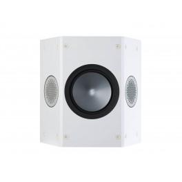 Głośniki naścienne Monitor Audio Bronze FX