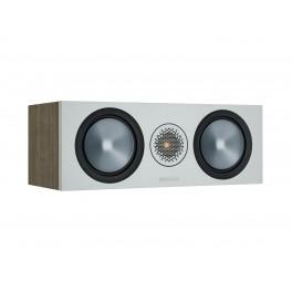 Głośnik centralny Monitor Audio Bronze C150