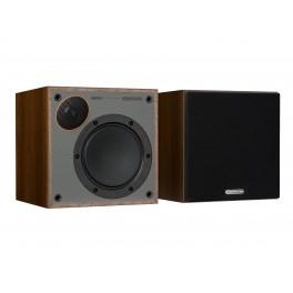 Głośniki podstawkowe Monitor Audio Monitor 50