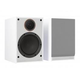 Głośniki podstawkowe Monitor Audio Monitor 100