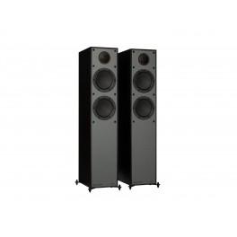 Kolumny podłogowe Monitor Audio Monitor 200