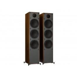 Kolumny podłogowe Monitor Audio Monitor 300