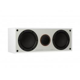Głośnik centralny Monitor Audio Monitor C150