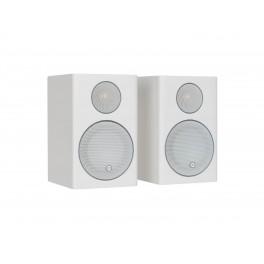 Głośniki podstawkowe Monitor Audio Radius 90