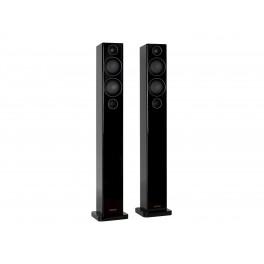 Kolumny podłogowe Monitor Audio Radius 270