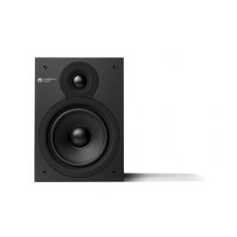 Głośniki Cambridge Audio SX-50