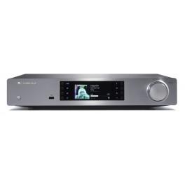 Odtwarzacz sieciowy Cambridge Audio CXN V2