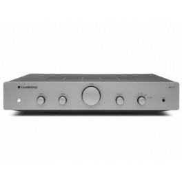 Wzmacniacz zintegrowany AXA25 Cambridge Audio