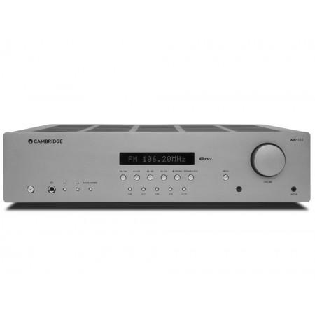 Amplituner stereofoniczny AXR100 Cambridge Audio